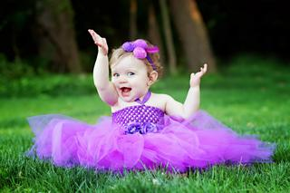 4455557 cute baby wallpapers