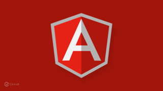 Xây dựng Single-Page Web App với AngularJS Routing