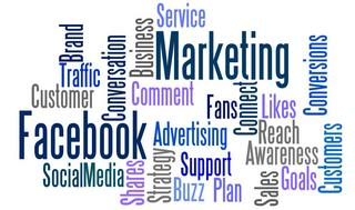 Trọn bộ facebook marketing A-Z
