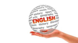 Strategies for learning English