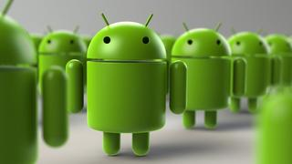 Android coppa