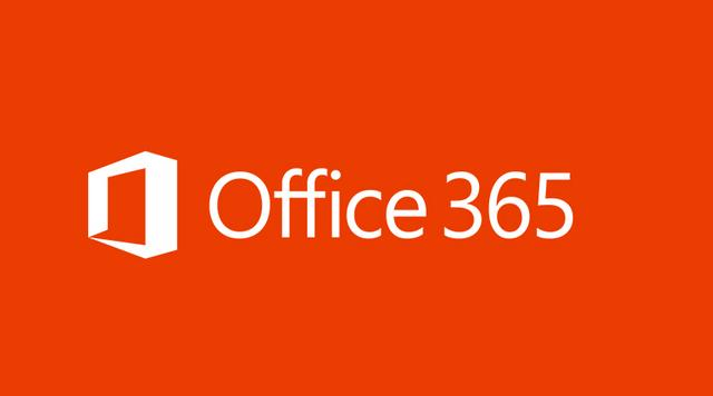 Office logo v3
