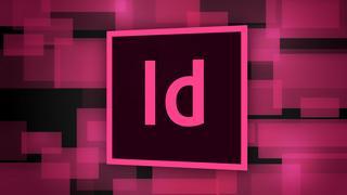 Adobe Indesign cơ bản (phần 3)