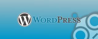 Lập trình Wordpress Theme cho doanh nghiệp cùng Bootstrap