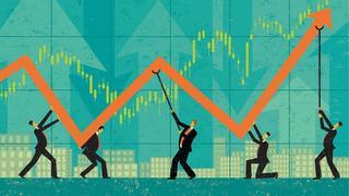 Đầu tư chứng khoán theo phương pháp phân tích kỹ thuật