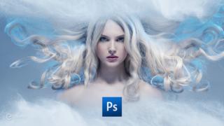 27 chuyên đề Photoshop cho người mới bắt đầu
