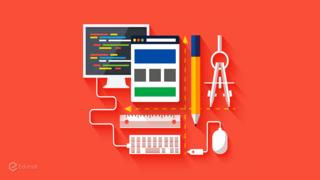 Thiết kế Website siêu tốc trong 30 phút bằng các công cụ