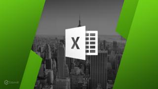 Luyện Excel từ cơ bản đến nâng cao
