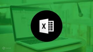 Học Excel 2007 cơ bản