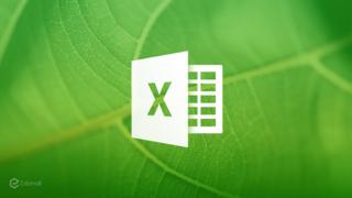 Làm chủ Excel 2010 trong 4 giờ
