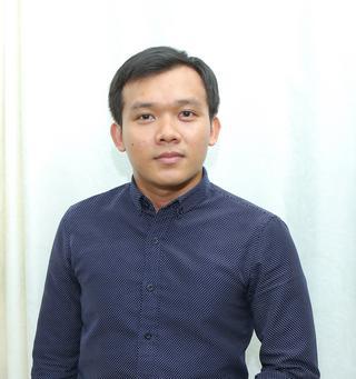 Nguyễn Thành Phương