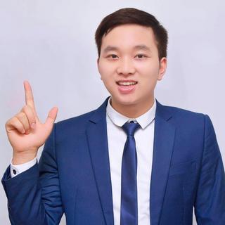Nguyễn Văn Khánh