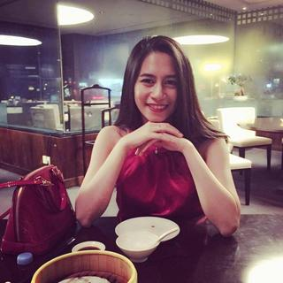 Nguyễn Kim Oanh