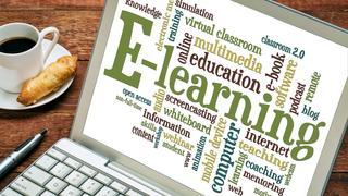 Bí quyết thiết kế bài giảng E - learning đạt giải cao