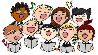 Khoá học thanh nhạc cơ bản và hát karaoke