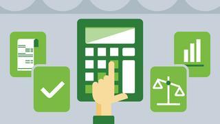 Kế toán thuế trong doanh nghiệp