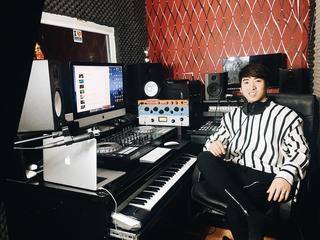 Thu âm Mix Vocal cơ bản tới nâng cao trên phần mềm cubase 5/9 pro cho cả 2 hệ điều hành Win và Mac