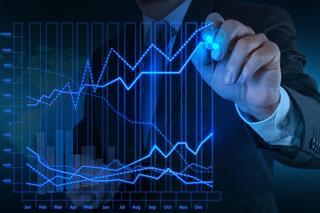 Kiếm Tiền Dễ Dàng Từ Trade Crypto Cho Người Mới Bắt Đầu