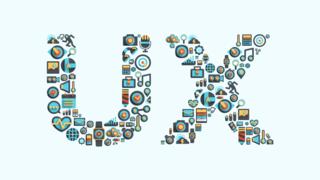 7 bước thiết kế UX