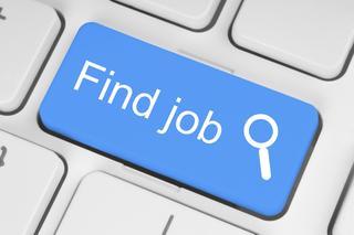 Tìm việc trực tuyến thành công - Không cho nhà tuyển dụng từ chối