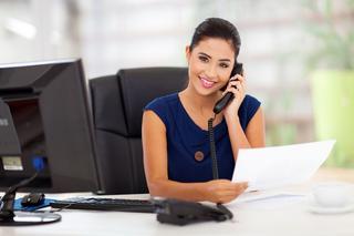 Cẩm nang đào tạo thư ký, trợ lý giám đốc, hành chính chuyên nghiệp – Kỹ năng soạn thảo văn bản quản lý trong doanh nghiệp