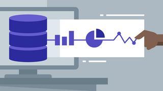 Học phân tích và thiết kế cơ sở dữ liệu với ngôn ngữ SQL