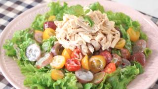 Eat Clean chuẩn cho người Việt