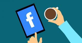 Xây dựng hệ thống bán hàng tự động trên Facebook - Hệ thống tự hoàn vốn