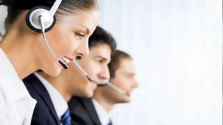 Xây dựng hệ thống chăm sóc khách hàng tự động