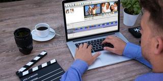 Trọn bộ xử lý video, hình ảnh và audio với Adobe Premiere, After Effects, Audition, Photoshop
