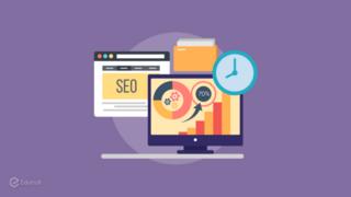 Nghiên cứu từ khóa và cấu trúc, thiết kế marketing của website