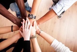 4 Nền tảng giúp xây dựng đội ngũ thành công