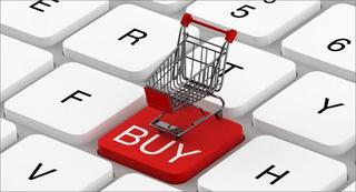 Bán hàng online cho người mới bắt đầu