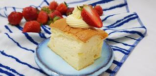 Bánh LOWCARB từ cơ bản đến nâng cao - Ăn kiêng không nước mắt
