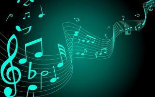[EduVIP] Học thanh nhạc để tự tin tỏa sáng