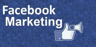 Bí quyết bán hàng Online với Facebook Ads hiệu quả từ A-Z cho người mới