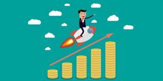 Huấn luyện nhóm kinh doanh - Đào tạo đội sales để tăng 2-5 lần doanh số