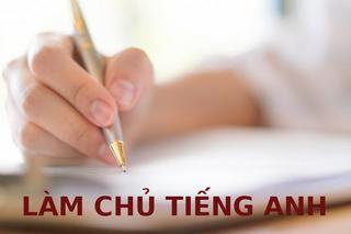 Bí quyết làm chủ ngoại ngữ: Hành trình từ không biết gì đến viết được sách, web và video tiếng anh