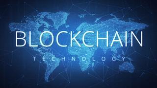 Công nghệ Blockchain và tiền kỹ thuật số