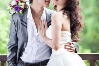 [EduVIP] Làm thế nào để có một cuộc hôn nhân hạnh phúc bền vững