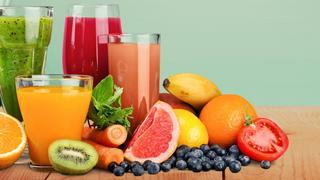 [EduVIP] 100 công thức Smoothies & Juices: Sống xanh - Sống khỏe, Da sáng - Dáng thon