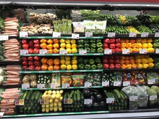 [EduVIP] Khởi nghiệp kinh doanh cửa hàng thực phẩm sạch