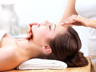 [EduVIP] Reiki phương pháp trị liệu tự nhiên cho mọi người