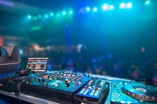 [EduVIP] Trở thành DJ chuyên nghiệp trong 7 ngày