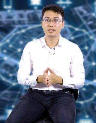 [EduVIP] Khóa học trí tuệ nhân tạo (AI) cho mọi người