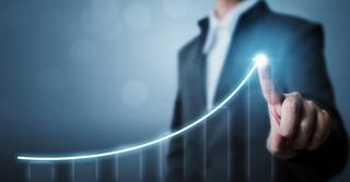 100 quy luật bất biến để thành công trong kinh doanh - Phần 2