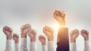 100 quy luật bất biến để thành công trong kinh doanh - Phần 1