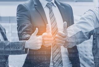 100 quy luật bất biến để thành công trong kinh doanh - Phần 3