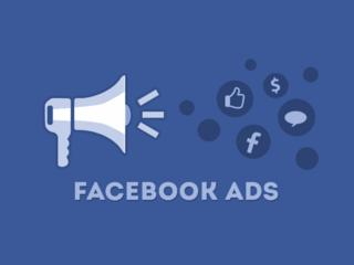 [EduVIP] Truyền nghề Facebook Marketing A - Z phiên bản 2019