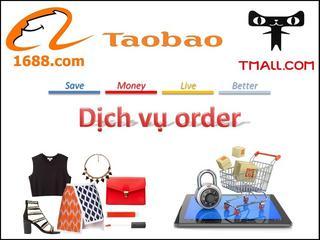 Tiếng Trung mua hàng taobao, 1688 cho người mới bắt đầu
